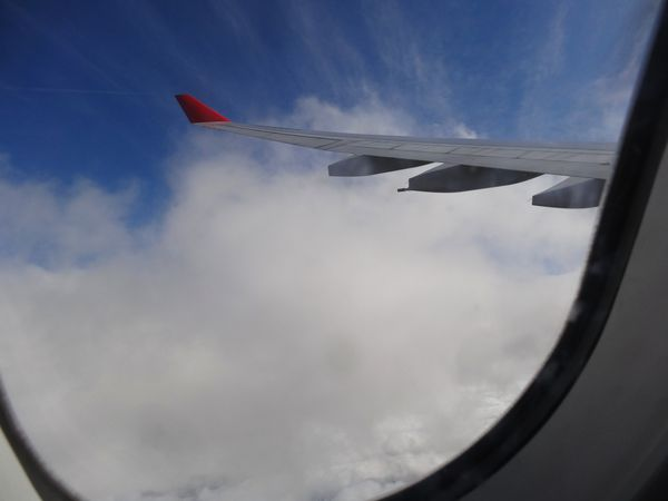 Vol-nuages.jpg