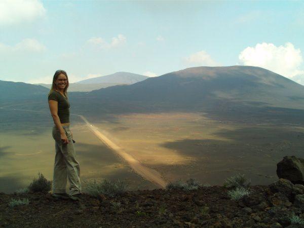 Nico Volcan 22.10.2010