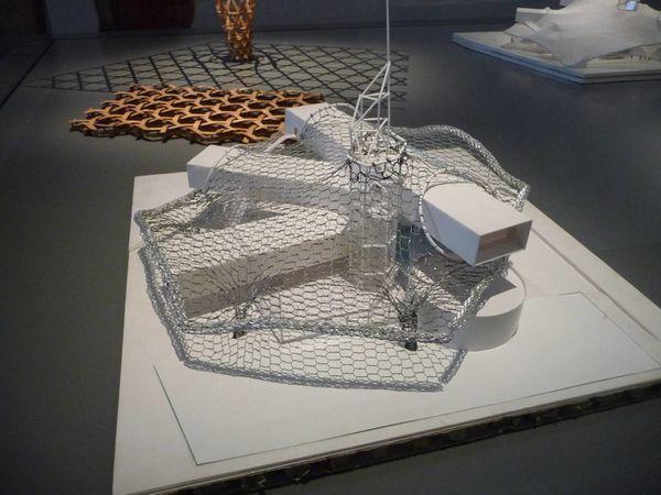 44-Maquettes-Pompidou-Metz-1.jpg