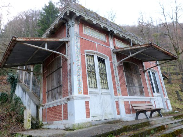 luchon-funiculaire-auj.jpg