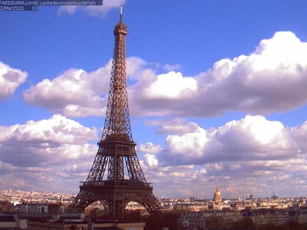 webcam-paris-tour-220314r2.jpg