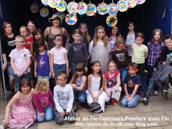 Atelier-Concours-Peinture-Champagne Ardennes-Atelier de Flo64