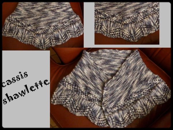 cassis shawlette3