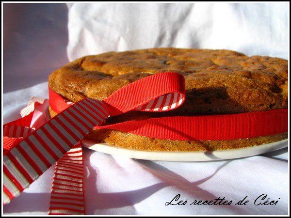 mes-desserts-4150.JPG