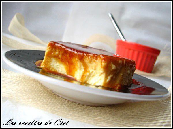 mes-desserts-5630.JPG