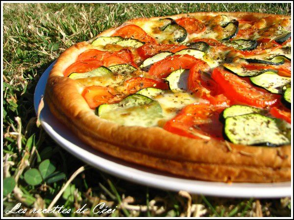 mes-quiches-et-pizza-7860.JPG