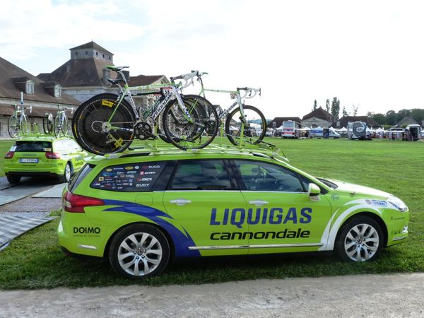 tour de france 2012 (arc -besancon) 008