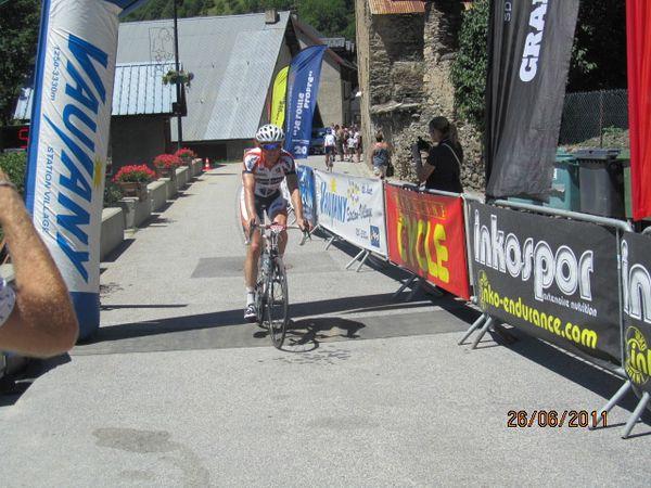 cyclo--2011-bis 1040