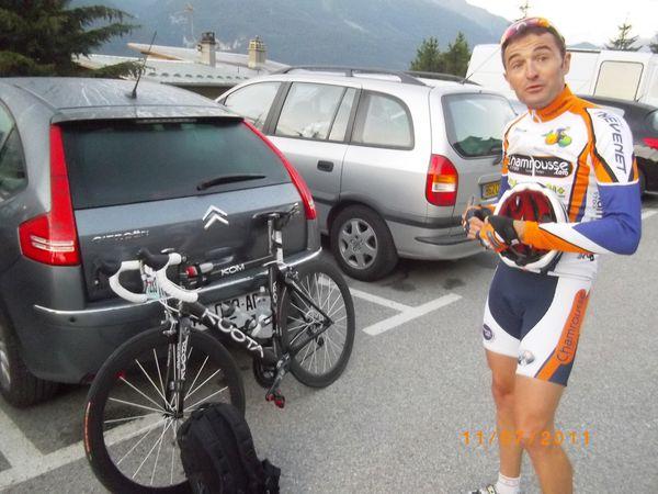 étape du tour 1 ...modane-l'alpe d'huez 2011 025