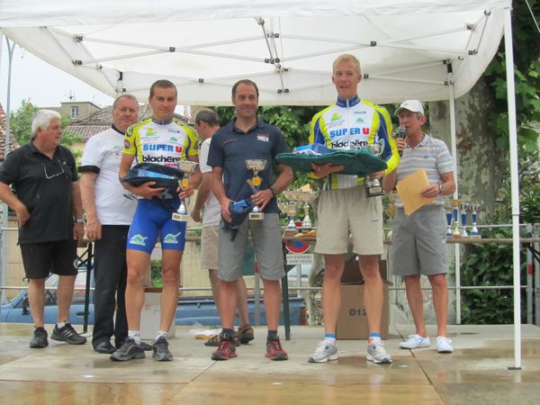 cyclo-2010 0169