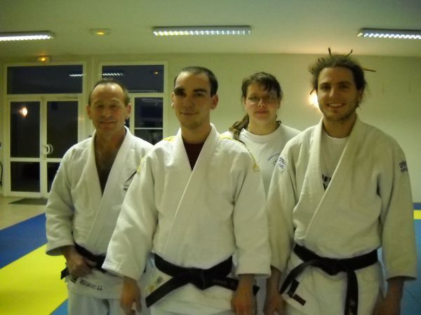 Championnats-Aisne-Seniors.JPG