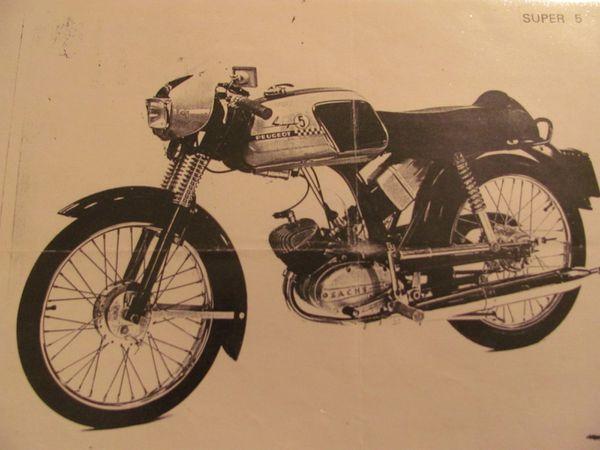 garde-boue-89---frein-BB3-001.JPG