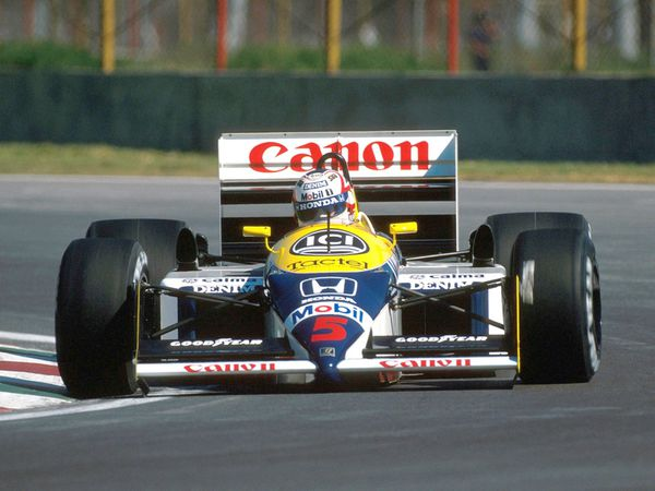 williams_f1_honda_v6_turbo_fw11b_1987_01.jpg