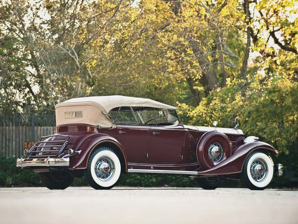packard_custom-twelve-model_1006_sport-phaeton-by-dietrich-.jpg