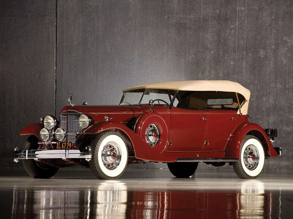 packard_custom_twelve_model_1006_sport_phaeton_by_-copie-6.jpg
