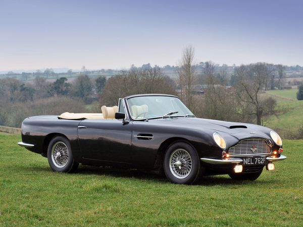 aston_martin_db6_volante_version_UK_1965_101.jpg