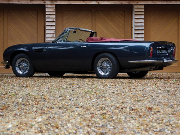aston_martin_db6_volante_version_uk_1965_103.jpg
