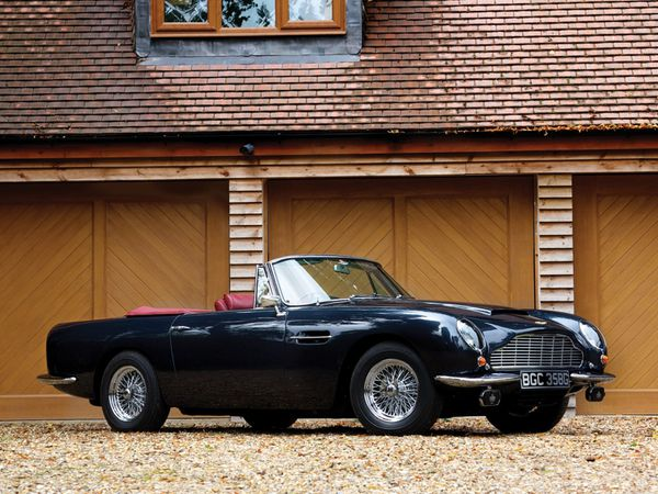 aston_martin_db6_volante_version_uk_1965_104.jpg