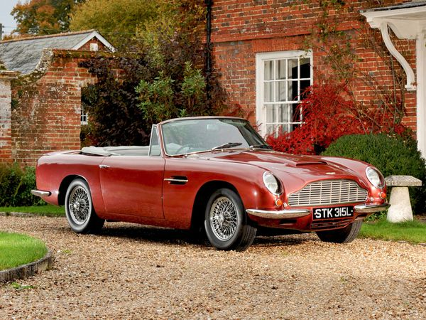 aston_martin_db6_volante_version_uk_1965_106.jpg