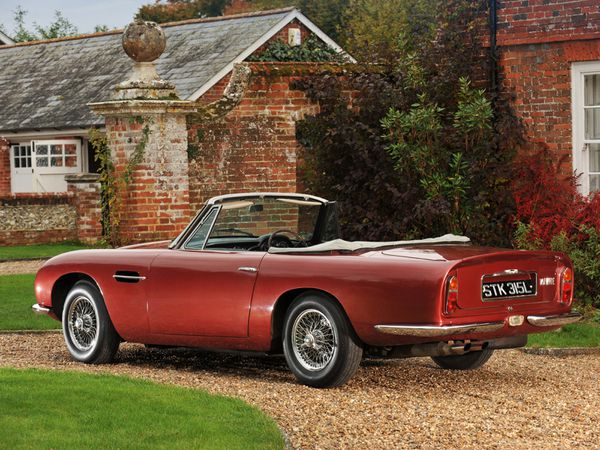 aston_martin_db6_volante_version_uk_1965_107.jpg