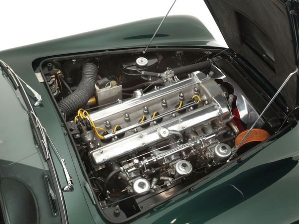 aston_martin_db6_volante_version_uk_1965_115.jpg