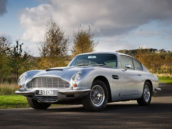 aston_martin_db6_uk_1965_106.jpg