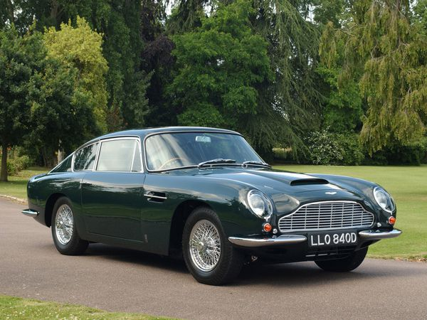 aston_martin_db6_uk_1965_107.jpg