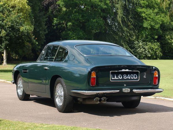aston_martin_db6_uk_1965_108.jpg