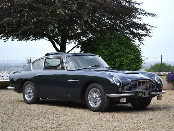 aston_martin_db6_uk_1965_109.jpg
