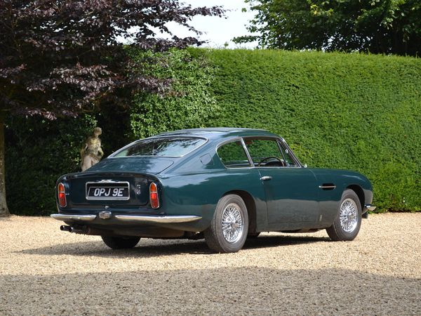 aston_martin_db6_uk_1965_113.jpg