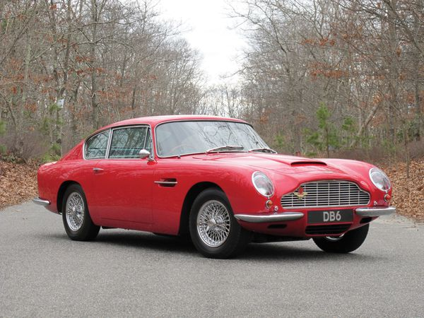 aston_martin_db6_uk_1965_118.jpg