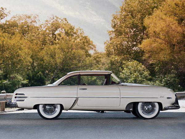 hudson_italia_touring_coupe_1954_105.jpg