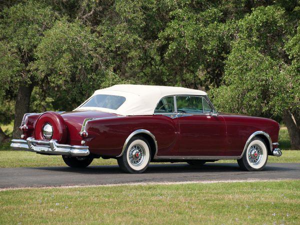 packard_caribbean_convertible_coupe_1953_103.jpg
