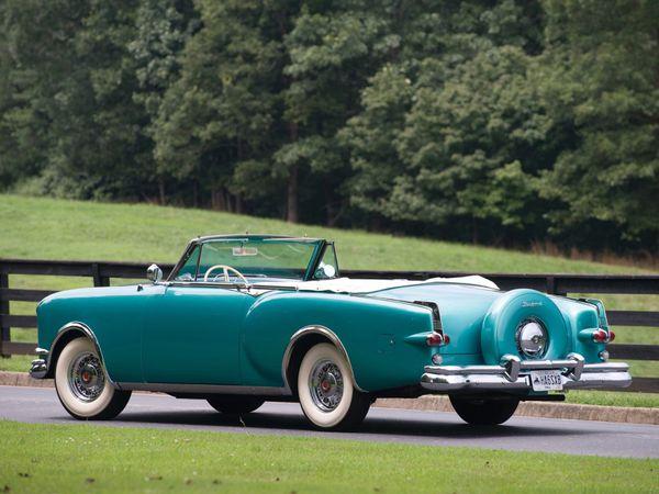 packard_caribbean_convertible_coupe_1953_110.jpg