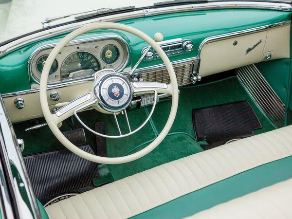 packard_caribbean_convertible_coupe_1953_122.jpg