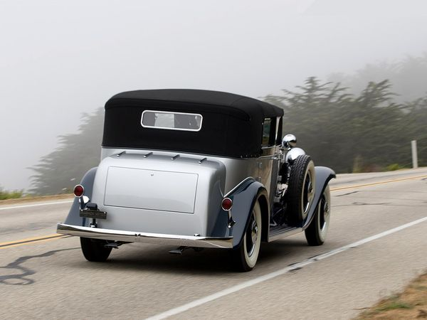 marmon_sixteen_leBaron_convertible_sedan_1931_103.jpg