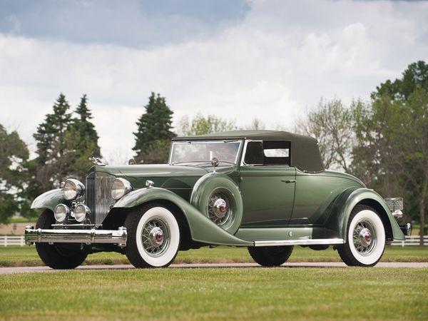 packard_twelve_coupe_roadster_1933_102.jpg