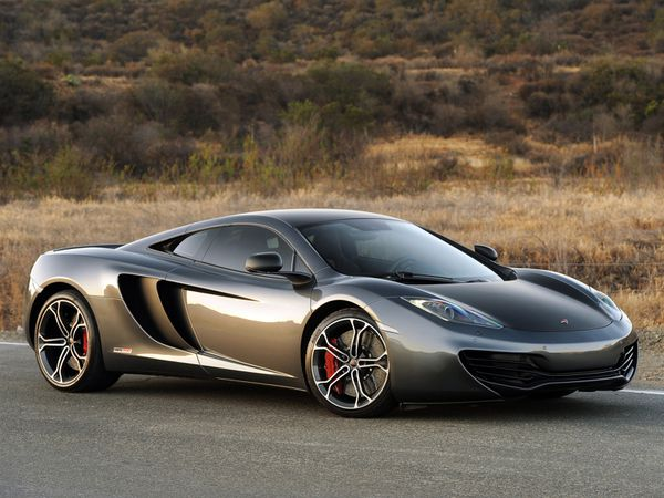 mclaren_mp4_12c_hpe700_by_hennessey_2013_101-copie-1.jpg