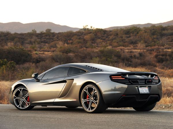 mclaren_mp4_12c_hpe700_by_hennessey_2013_102.jpg