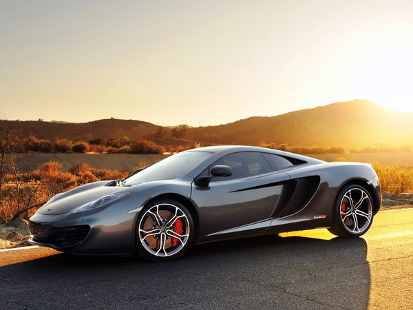 mclaren_mp4_12c_hpe700_by_hennessey_2013_104-copie-5.jpg