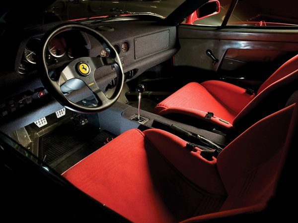 ferrari_f40_usa_1987_114-copie-1.jpg