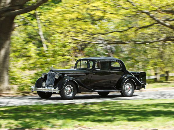 packard_twelve_5-passenger_coupe_1936_04.jpg