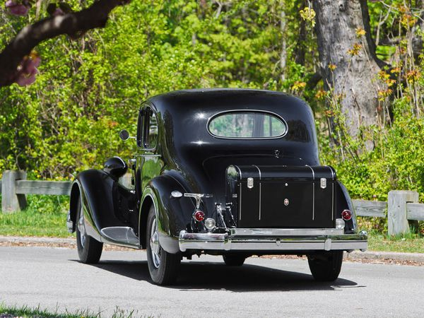 packard_twelve_5-passenger_coupe_1936_07.jpg