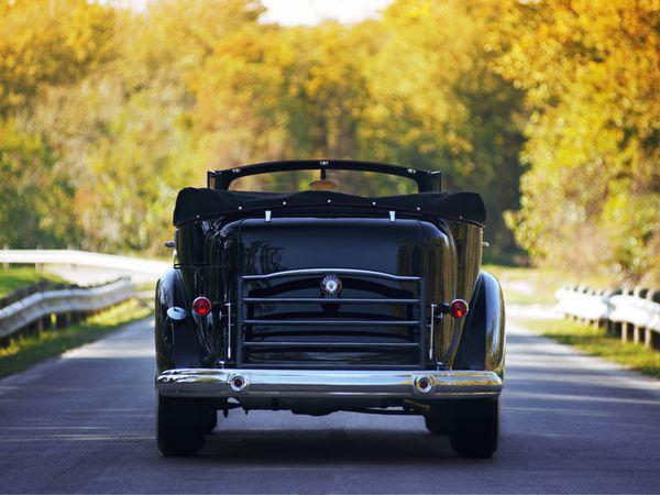 packard twelve convertible sedan 1938 105-copie-1