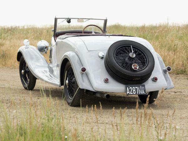 bugatti_type_44_cabriolet_uk_1928_106.jpg