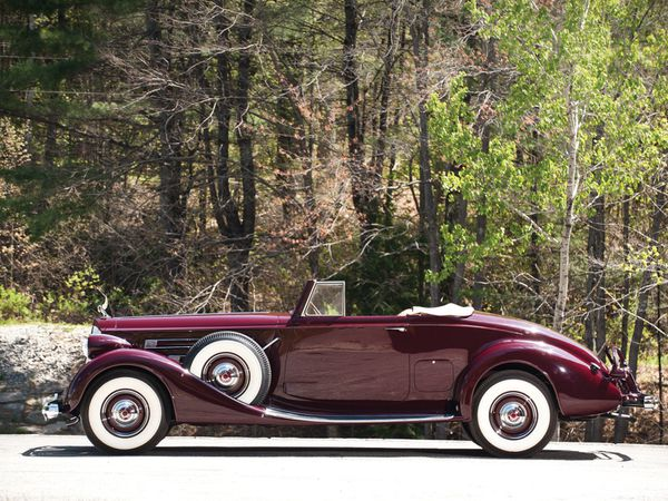 packard_twelve_convertible_victoria_1937_101-copie-2.jpg