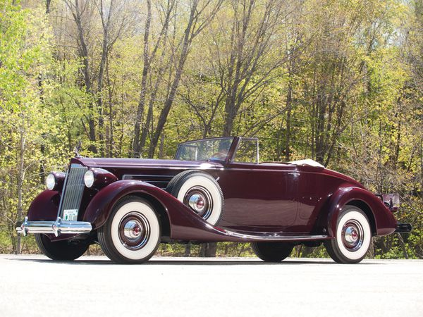 packard_twelve_convertible_victoria_1937_103.jpg