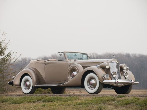 packard_twelve_convertible_victoria_1937_109.jpg