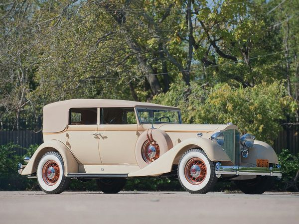 packard_twelve_convertible_sedan_1934_104.jpg