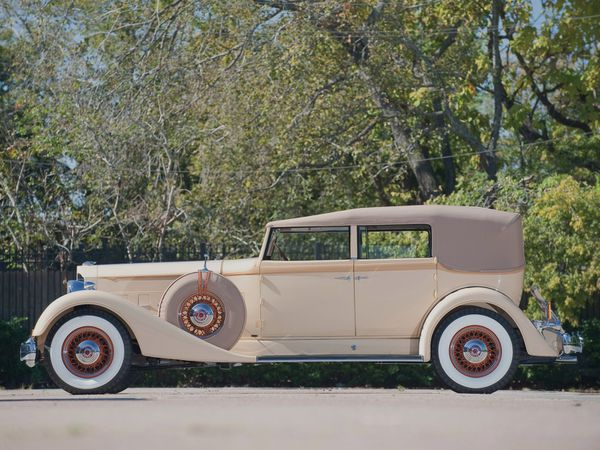 packard_twelve_convertible_sedan_1934_107.jpg